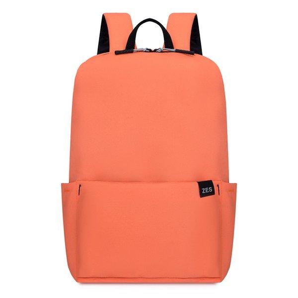 laranja 15L
