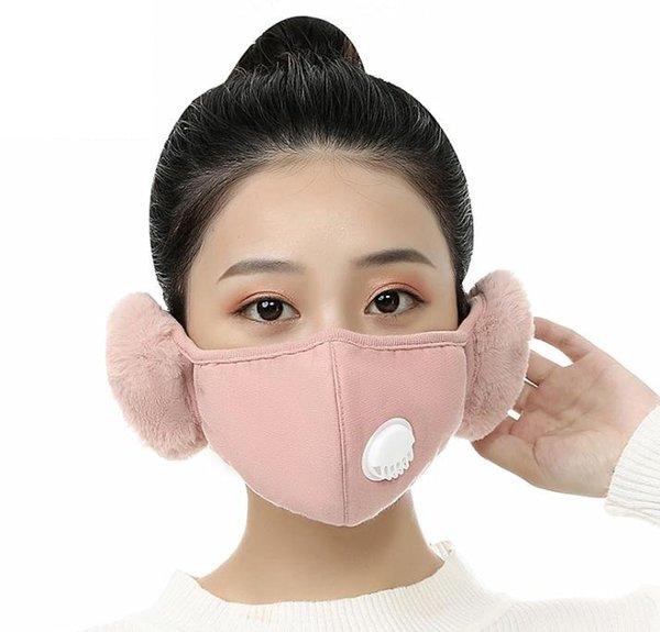 A3 (PM 2.5 Filtreler)