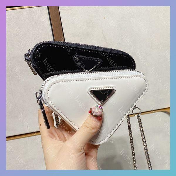 Mens Luxurys Designers Wallet Bags Men Credit Card Holder Passport Coin Purse Womens Wallets Fashion Purses Classic Key Pouch Plain 2021