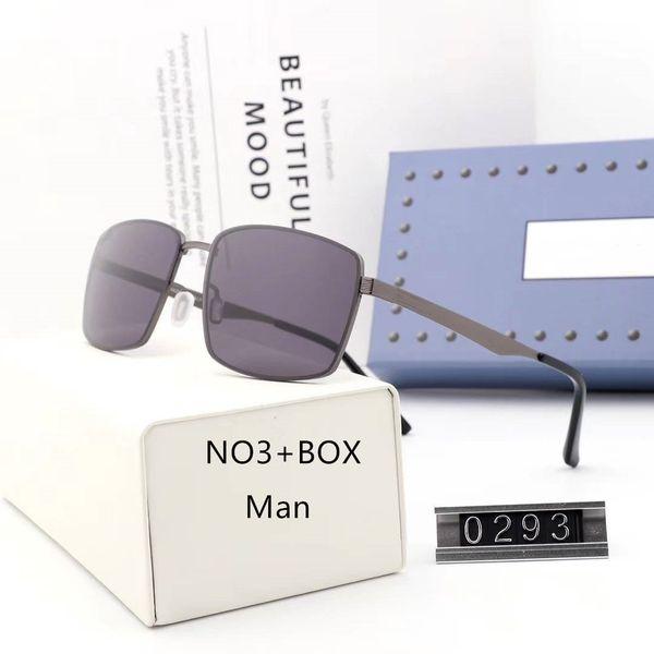Caja G0293-NO3 +