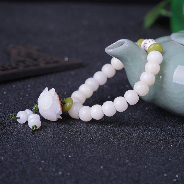 Bracelet en boucle unique Style 5 # 64244