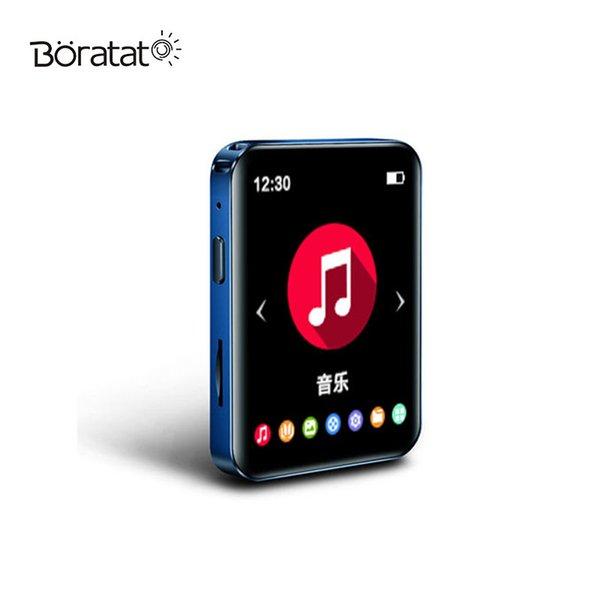Mavi 4GB