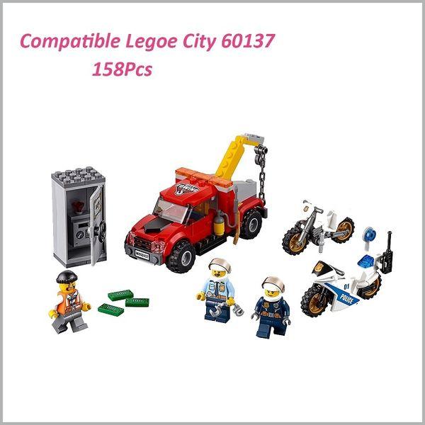 60137 compatibles