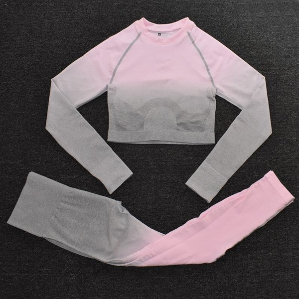 C12 (shirtspantsred)