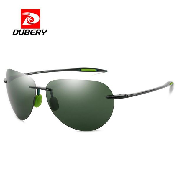 dark green 02