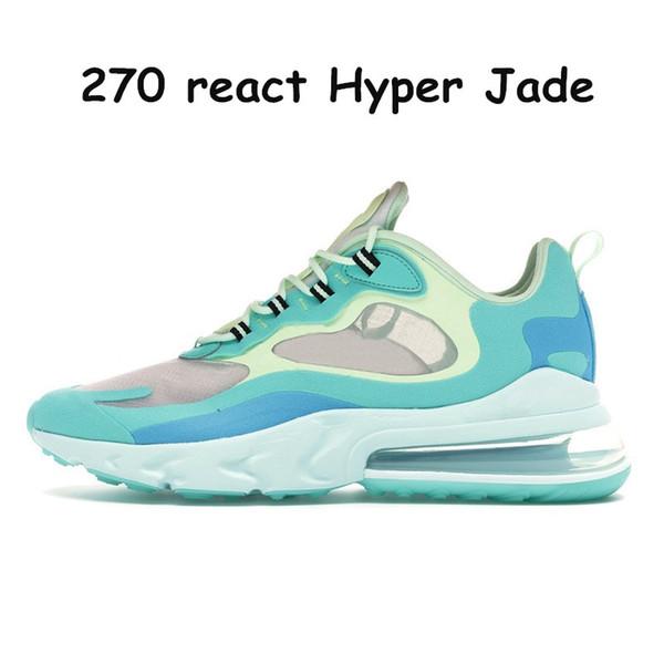 23 Hiper Jade
