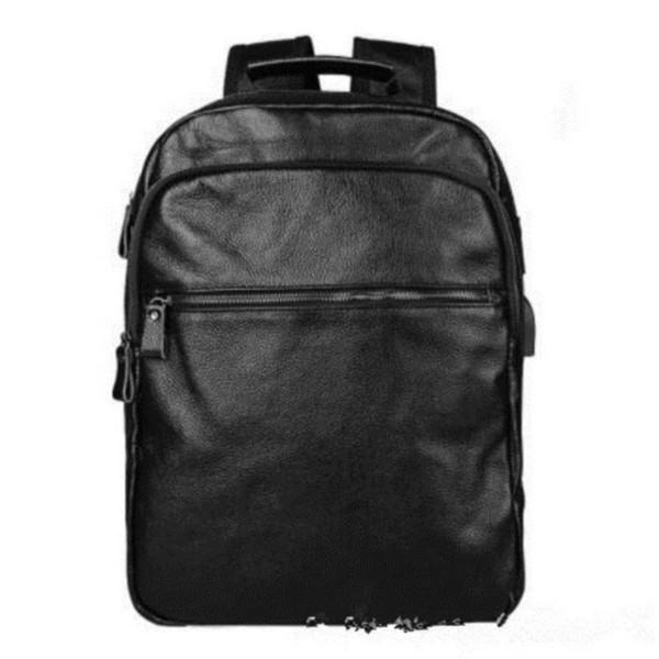 top popular Hot Sell Classic Fashion bags women men Backpack Style Bags Duffel Bags Unisex Shoulder Handbags 2020