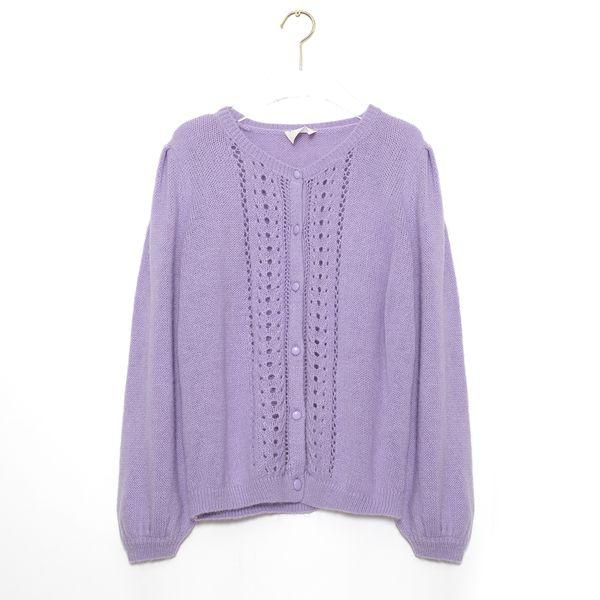 Purple-L