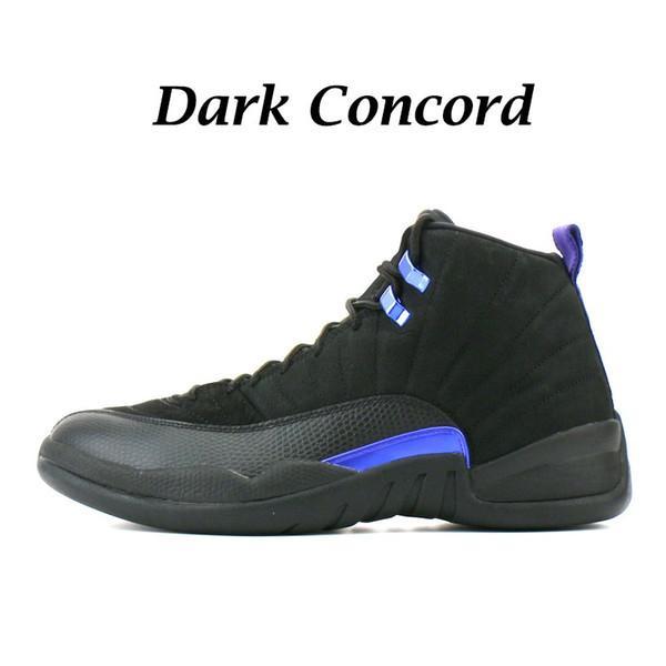 # 5 Dark Concord (2)