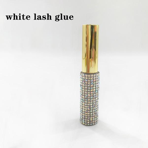 Белый glue6