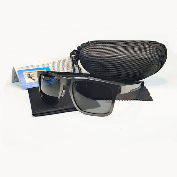 gun frame gery