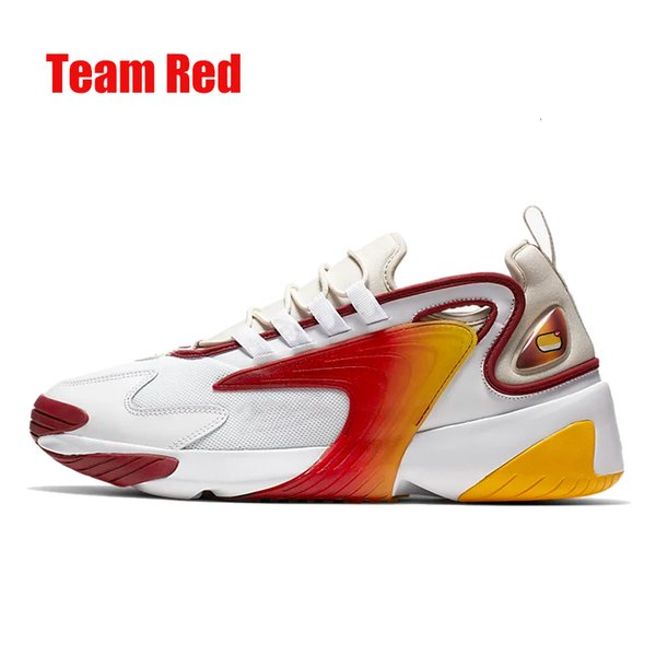 36-45 Team Red
