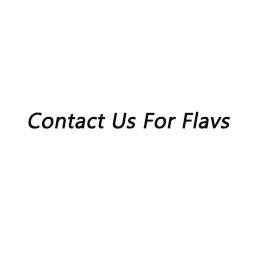 flavs mixtas aleatorias
