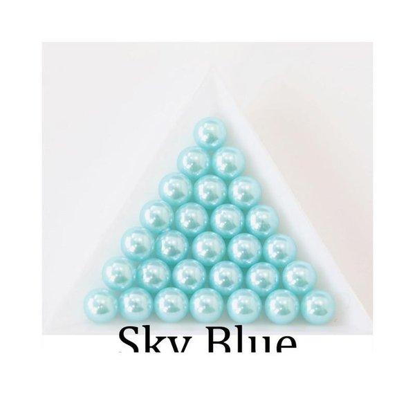Ciel bleu_1254