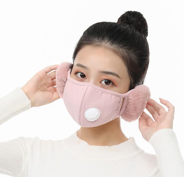 A1 (PM 2.5 Filtreler)