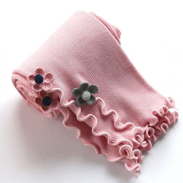 Blumen-Rosa