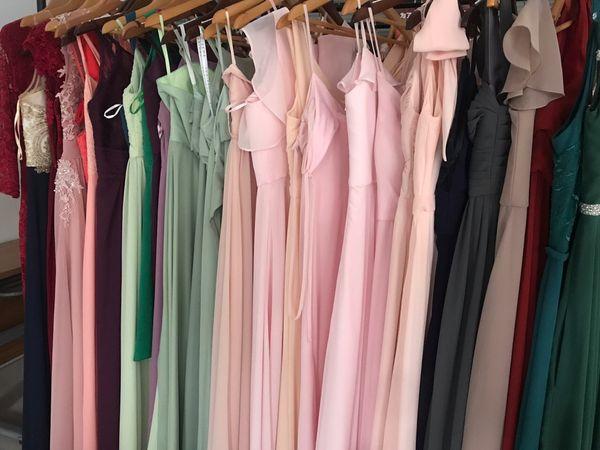 top popular burgundy velvet bridesmaid dress special link for 7 dresses 2021