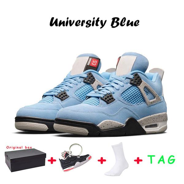 25 University Blue