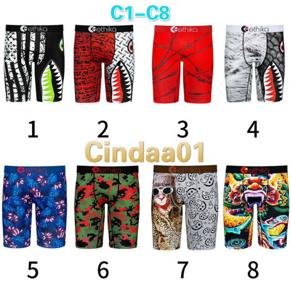 C1-C8