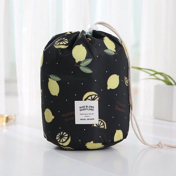 Limón negro