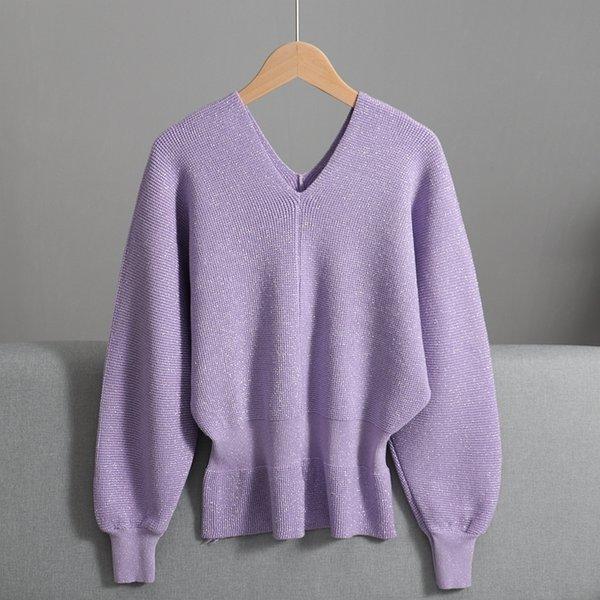 Púrpura y511