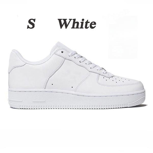 D25 36-45 White.