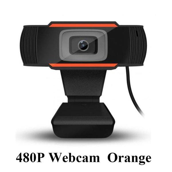 480p-naranja