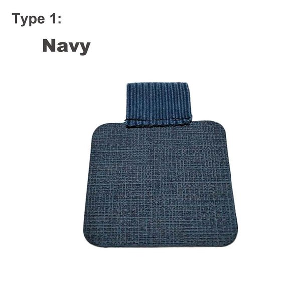 Tipo 1 Navy