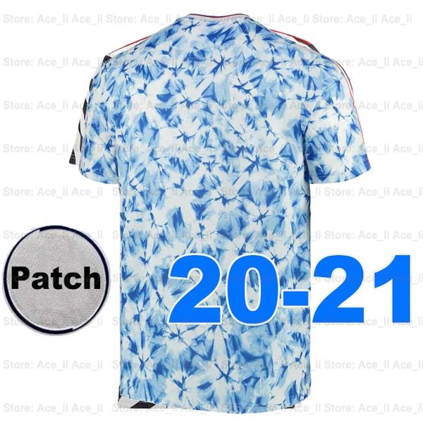 20-21 4th + patch