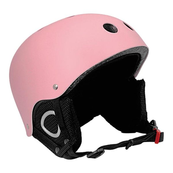 Pink S