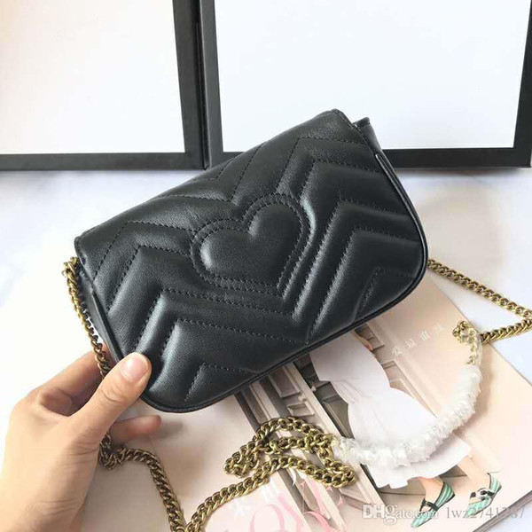 best selling 2020 Top Quality Womens Handbags Shoulder Bag Wholesale Lady Handbag Tote Hot Sale Crossbody Purses Fashion Bags