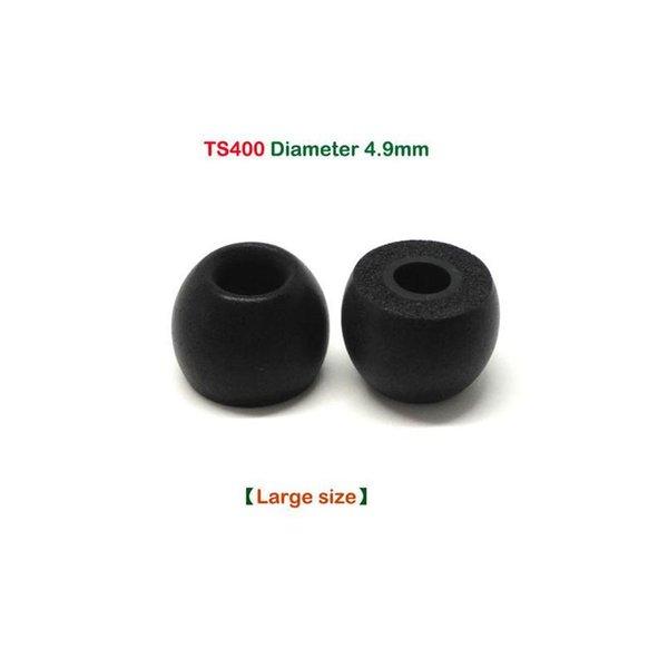 TS400 L Preto 2pcs_1063