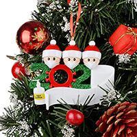 3Beyaz Santa