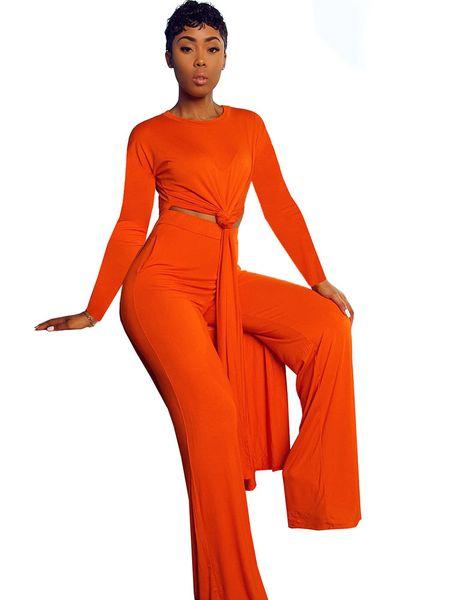 Y373-7, Orange Red