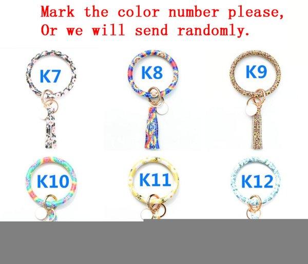 K7-K12