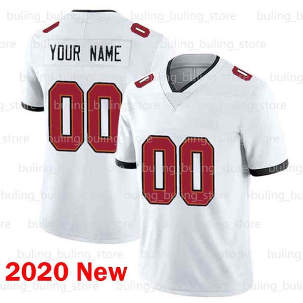 2020 New Jersey (h d)