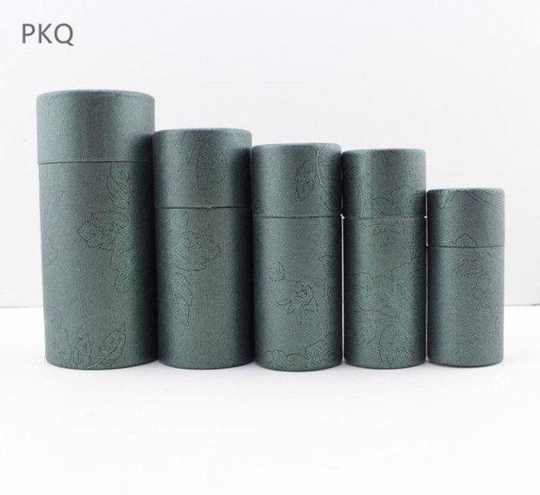 Verde escuro 10.3x3.9cm 20ml