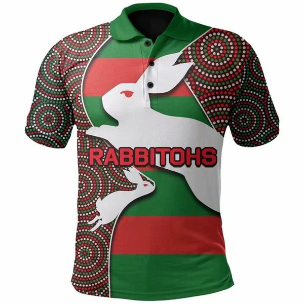 SYDNEY ROOSTERS SOUTH