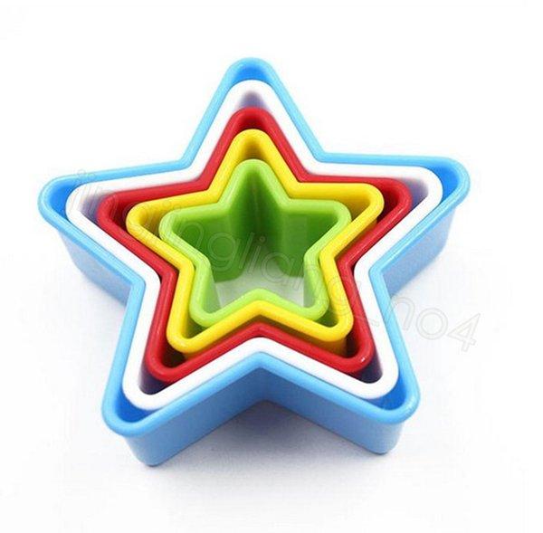 نجوم، يمكن 1lot = 1SET