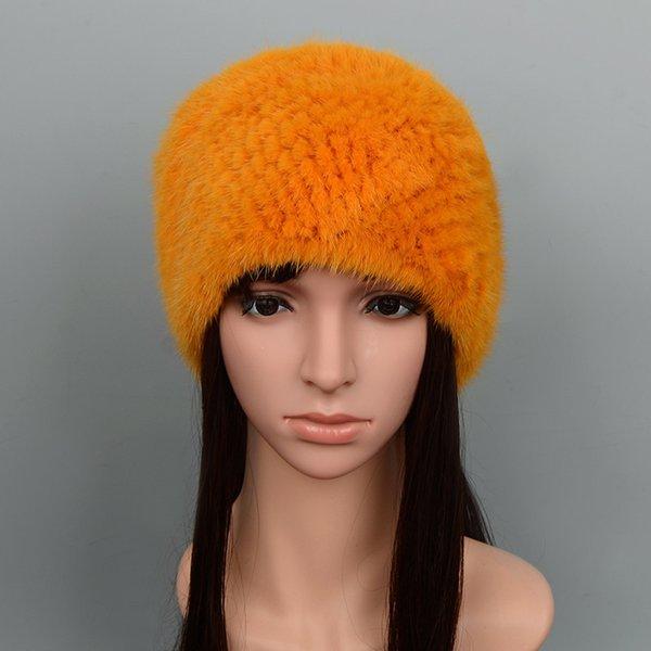 Оранжевый Желтый