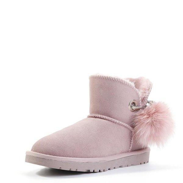 caviglia rosa 1
