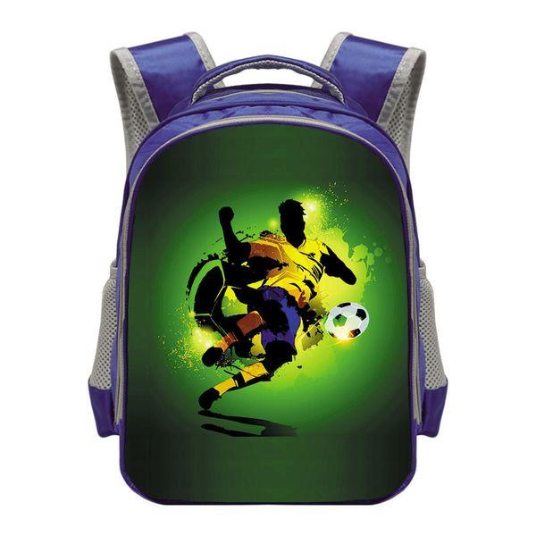 13football08