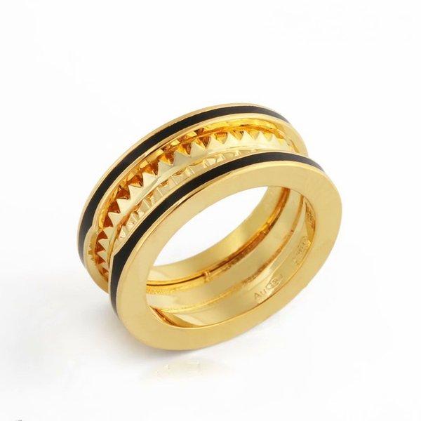 الذهب الأصفر / ضيق