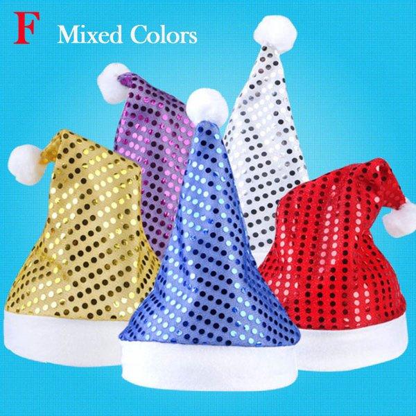 F/Adult/Mixed Colors