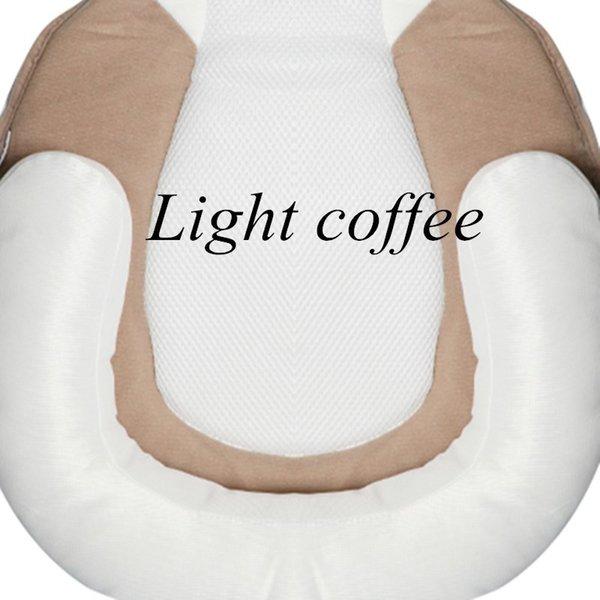 9307 Café Lumière