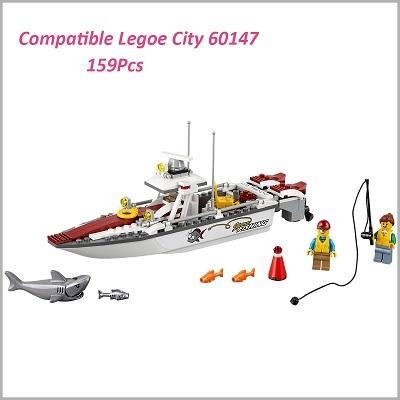 Compatible 60147