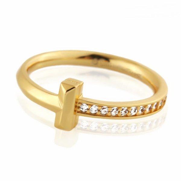 الذهب الأصفر / الماس