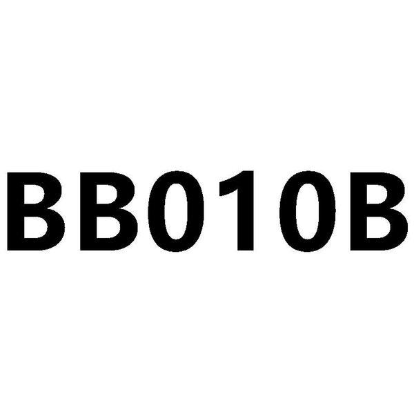 Bb010b.