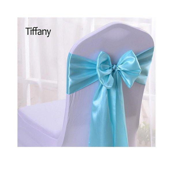 Tiffany_193