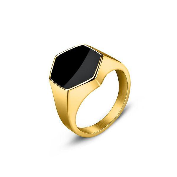 Rhombus altın